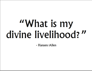 HADivineLivelihood