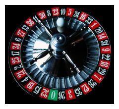 Roulette01r