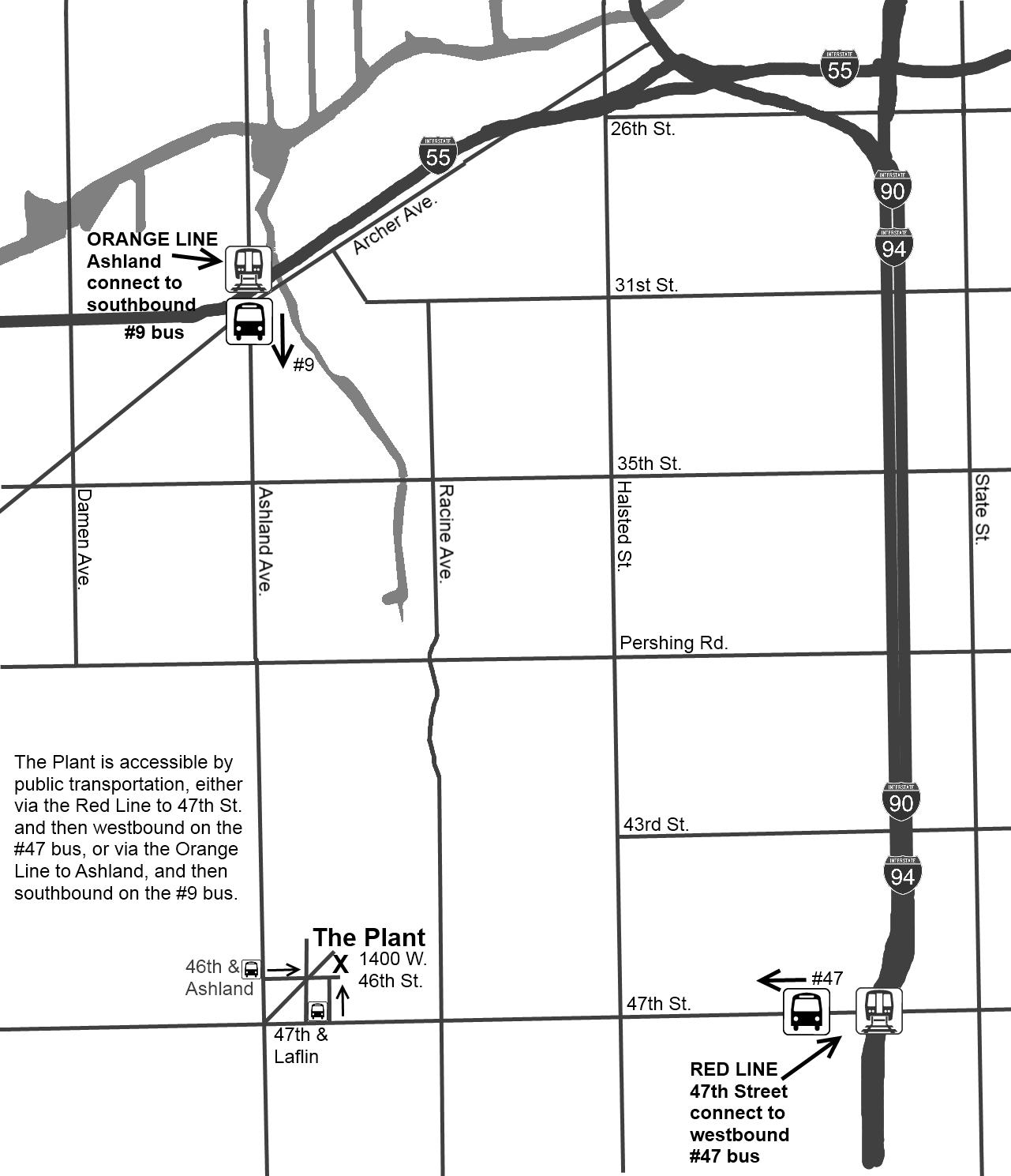 PlantCTAmap
