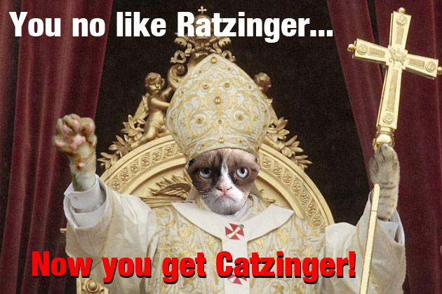 Catzinger1