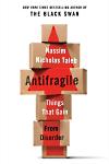 Antifragile-amz1