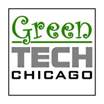 Green Tech Chicago