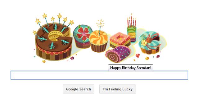 GoogleBD2013