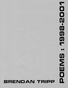 CS-98-01-cover
