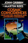 Cosmic Coincidences