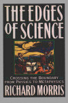 The Edges of Science