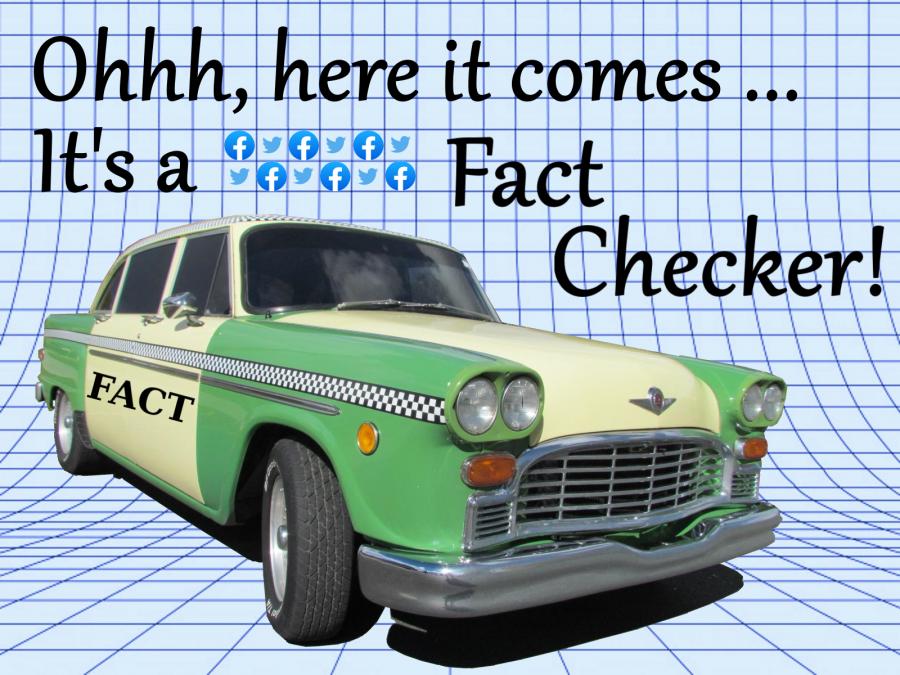 FactCheckerWbg.png