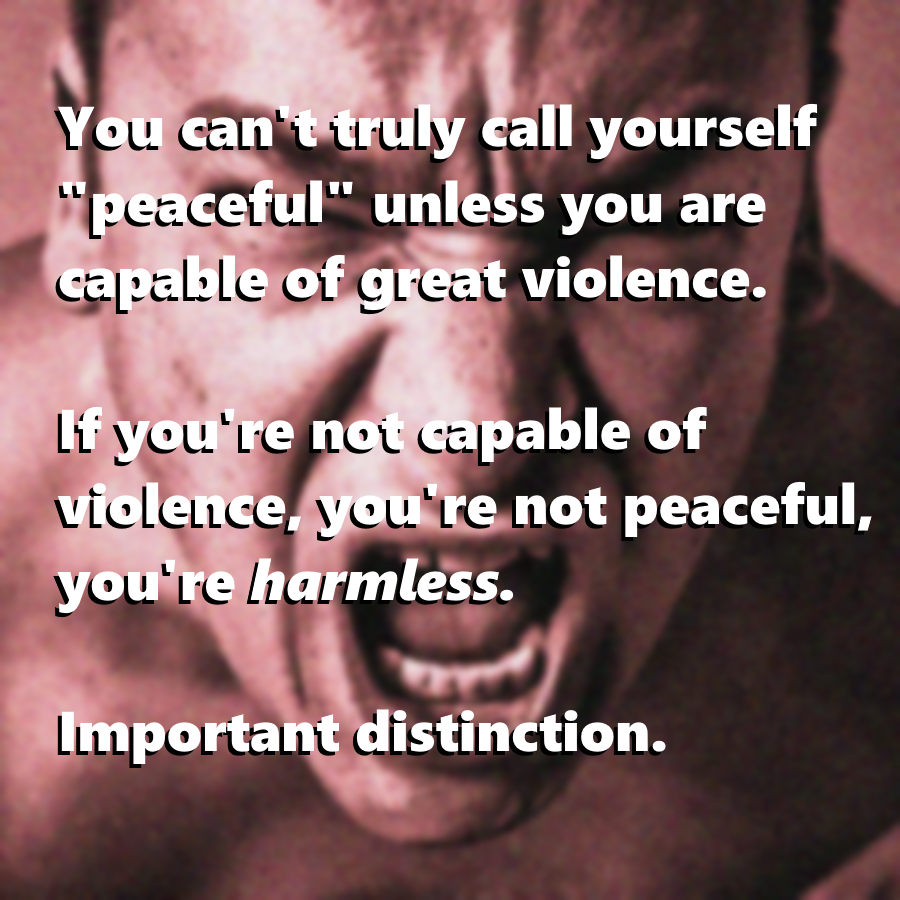 PeacefulHarmless.png