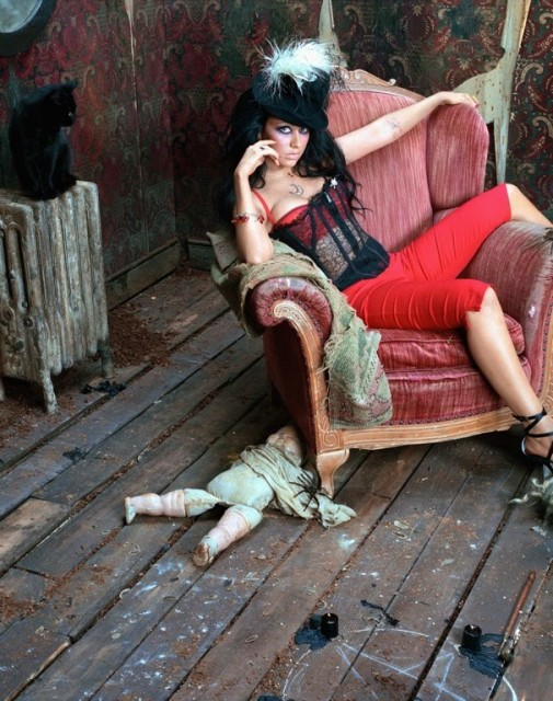 http://ic.pics.livejournal.com/bubbakar/23339818/228472/228472_640.jpg