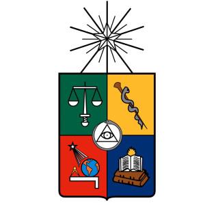 Logo-UChile