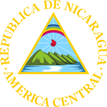 220px-Coat_of_arms_of_Nicaragua.svg
