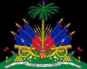 Haiti.svg