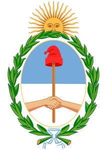 argentina_coat_of_arms