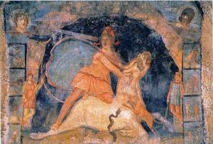 mithras-killing-bull2