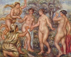 Pierre-Auguste_Renoir_150