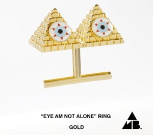 ambush-ring