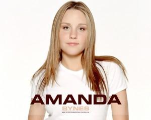 -Amanda-amanda-bynes-6480785-1280-1024