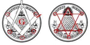 le-sceau-de-salomon--etoile-de-david-sceau-des-etats-unis