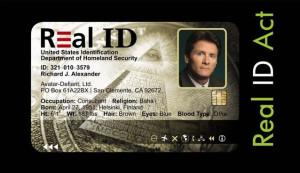 realidcard