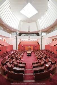 j006235241-senate-chamber-parliament-house-australia-parliament-house-canberra