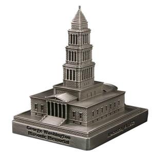 george-washington-masonic-memorial-100-replica