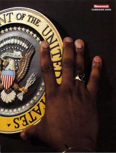 newsweek-black-hand