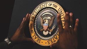 obama_ring
