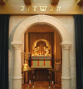 royal_arch_room_at_gwmnm