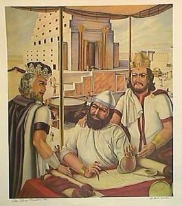 King_Solomon_Hiram_King_of_Tyre_and_Hiram_Abiff