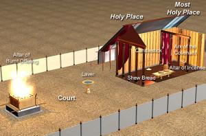 holyspace