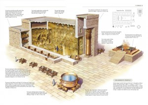 Solomon's Temple034