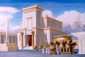first_temple_gallery