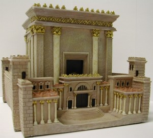 king_solomons_temple_bookends_1