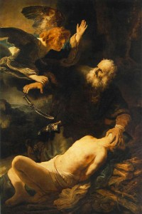Rembrandt_The_Sacrifice_of_Abraham
