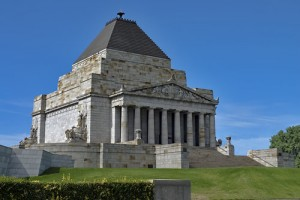 shrine-of-remembrance-melbourne-ausw795
