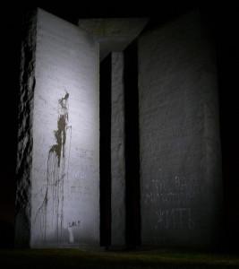 guidestone_dark-914x1024