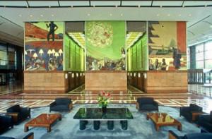 frescos-e1290462367636