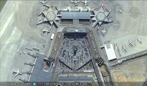Cologne-Bonn-Airport