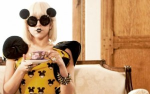 sky-gaga-for-gaga-sex-gender-and-identity-university-of-virginia-lady-gaga-college-class-lady-gaga-mickey-mouse-outfit-style-rare-photos-weird-sunglasses