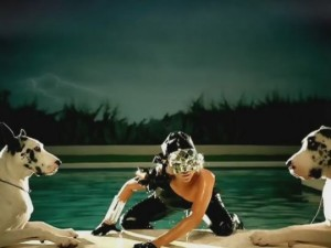 lady-gaga-poker-face_greatdanes