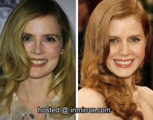 isabelle-carre-amy-adams