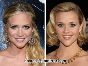 brittany-snow-reese-witherspoon