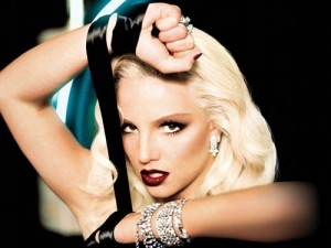 Marilyn-Monroe-Photo