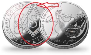 coin_silver_big