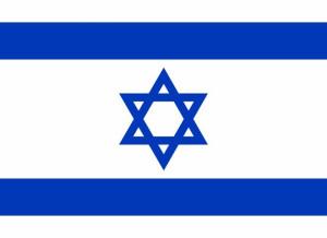 1227560253_flag