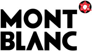 400px-Montblanc_logo.svg