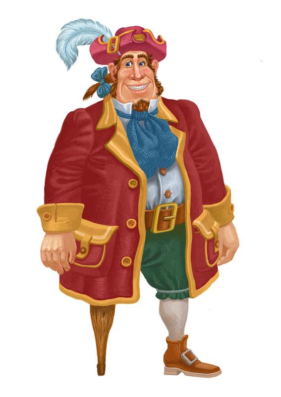 pirat22