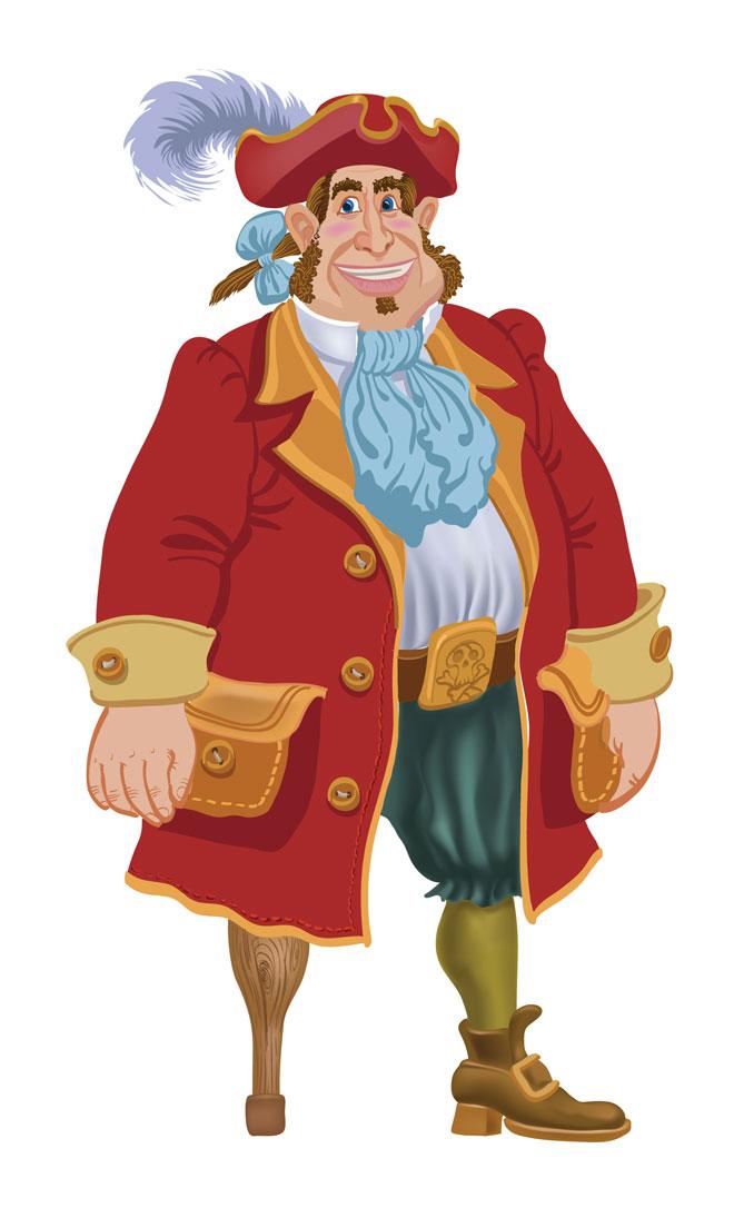 pirat-ill2