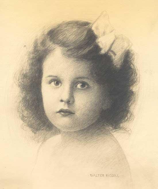4_Beautiful_Children_Series