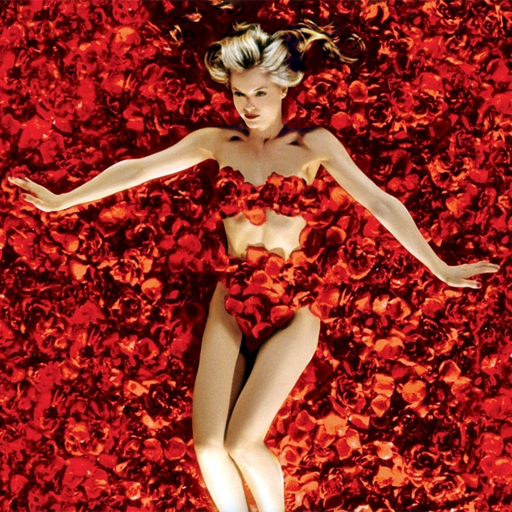american_beauty_girl_red_roses_many_12_1024x1024